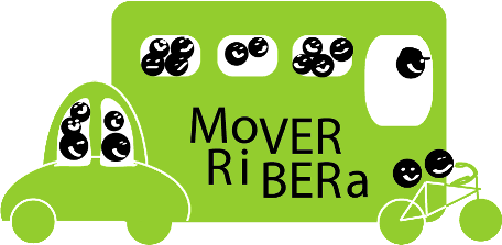 mover-rivera